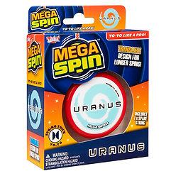 Mega Spin Uranus Pack Angle_Red.jpg