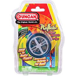 Duncan Reflex 01.jpg