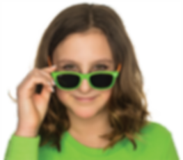 Vedra Suneez Kids Sunglasses