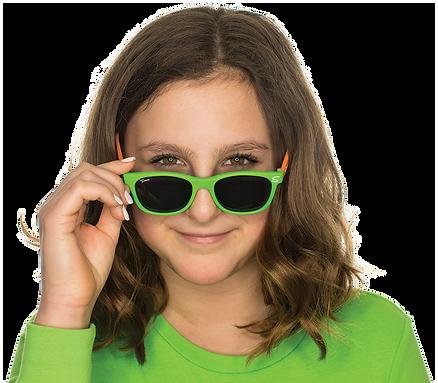 Vedra Suneez Kids Sunglasses