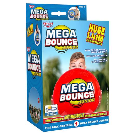 Mega Bounce Junior.jpg