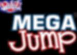 Mega Jump Logo.png