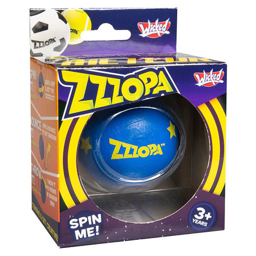 Zzzopa Meteor Pack Angle.jpg