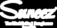 Suneez Logo.png