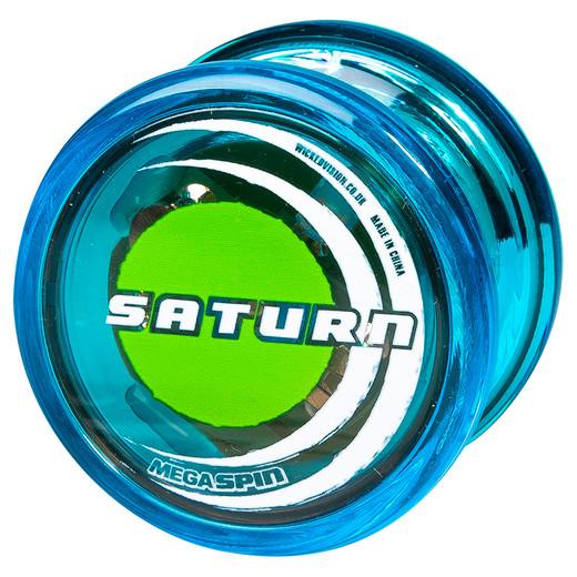 Mega Spin Saturn Angle_Blue.jpg