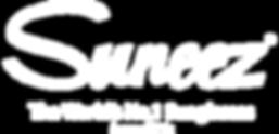 Suneez Logo & Tagline_White.png