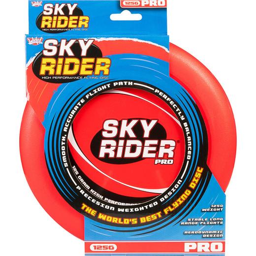 Sky Rider Pro 01.jpg