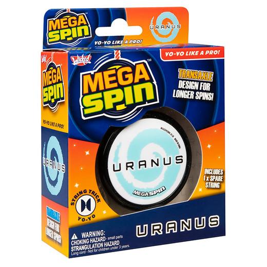 Mega Spin Uranus Pack Angle_Black.jpg