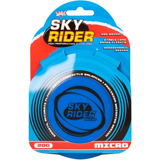 Sky Rider Micro Blue.jpg