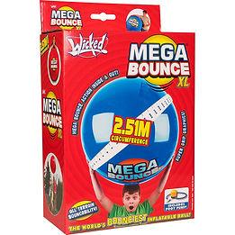 Mega Bounce XL 01.jpg