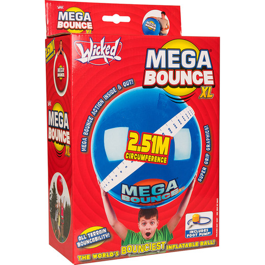 Mega Bounce XL 01.jpg