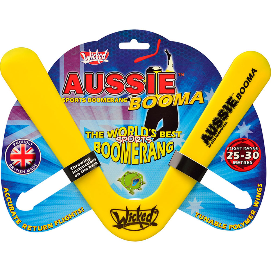 Aussie Booma 02.jpg