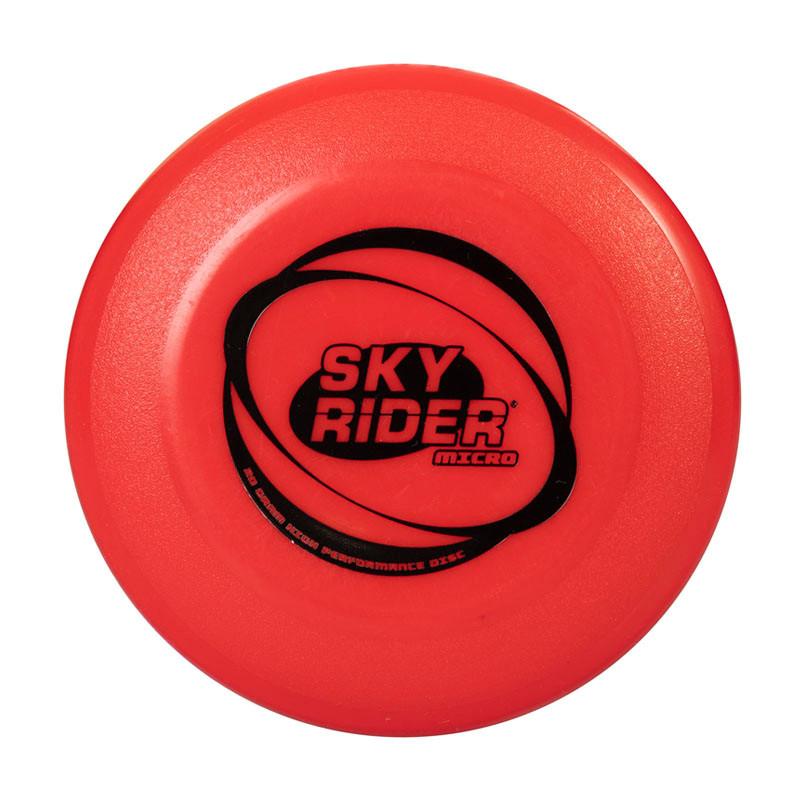 Sky Rider Micro Red Loose.jpg