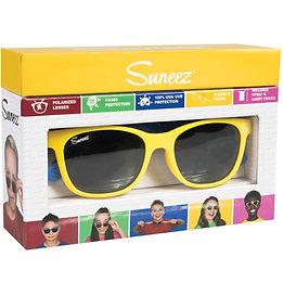 Suneez Bossa Pack.jpg