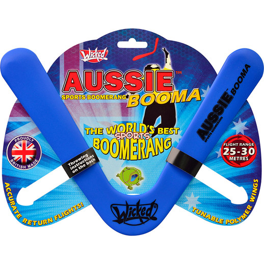 Aussie Booma 03.jpg