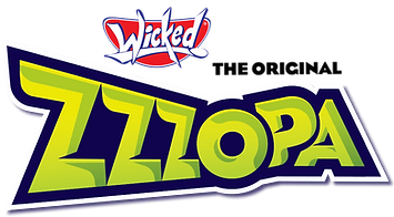 Wicked Zzzopa Logo.png