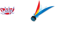 UKick.png