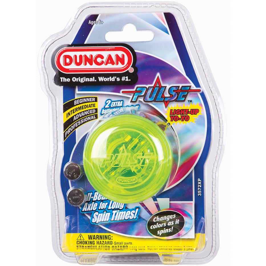 Duncan Pulse 02.jpg