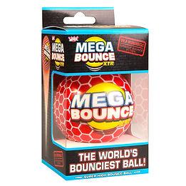 Mega Bounce XTR Red.jpg