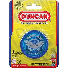 Duncan Butterfly 01.jpg