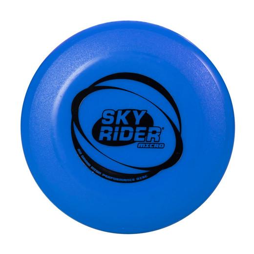 Sky Rider Micro Blue Loose.jpg