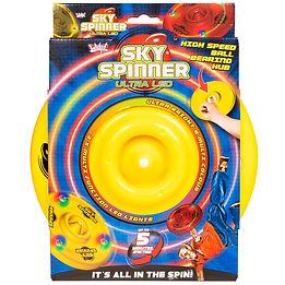 Sky Spinner Ultra LED.jpg
