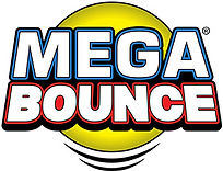 Mega Bounce Logo.jpg