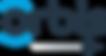 Orbis_Plane_Logo_RGB.png