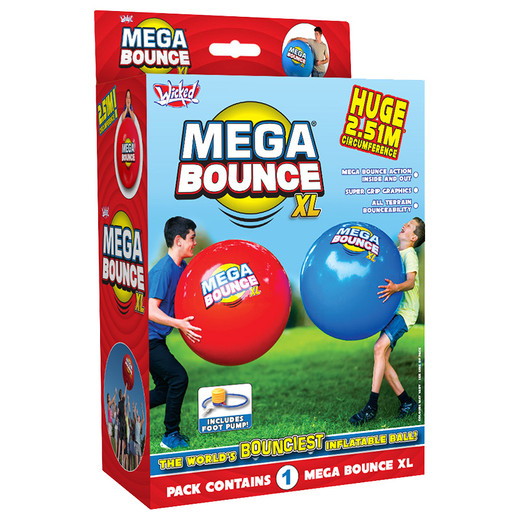 Mega Bounce XL.jpg