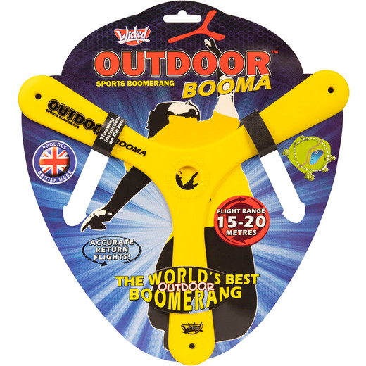 Outdoor Booma Yellow.jpg