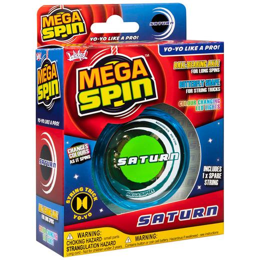 Mega Spin Saturn Pack_Blue.jpg