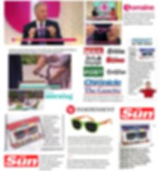 Suneez Publicity Page.jpg