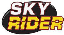 New Sky Rider Logo.jpg