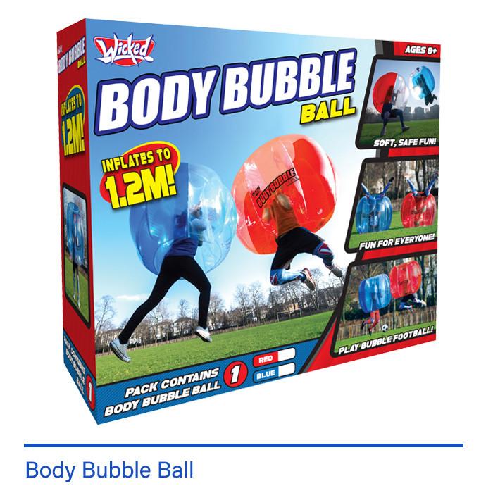 Body Bubble Ball.jpg