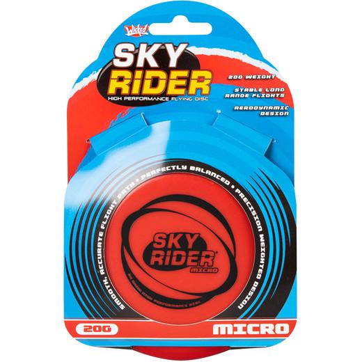 Sky Rider Micro Red.jpg