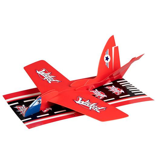 Microjet Angle with Runway.jpg