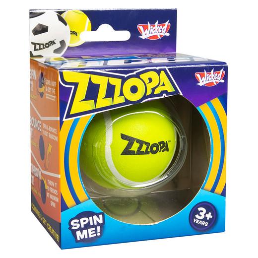 Zzzopa Ace Pack.jpg