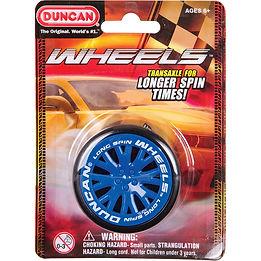 Wheels 01.jpg