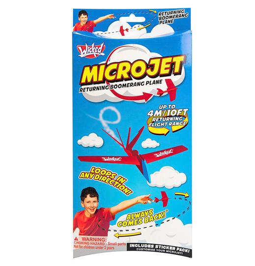 Microjet Packaging.jpg
