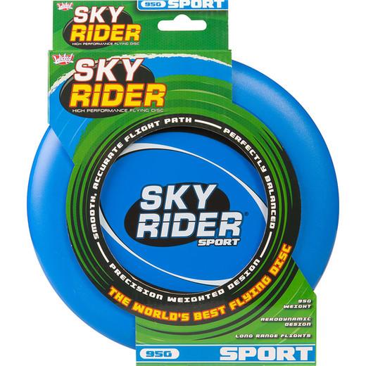 Sky Rider Sport 03.jpg