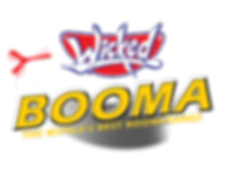 Wicked Booma Logo.png