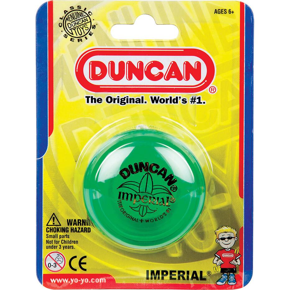 Duncan Imperial 02.jpg