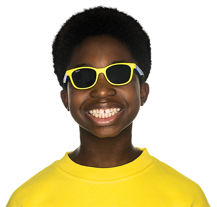 Bossa Suneez Kids Sunglasses