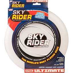 Sky Rider Ultimate LED 01.jpg