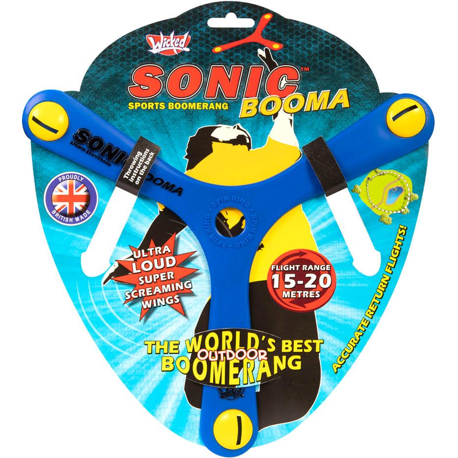 Sonic Booma Blue.jpg
