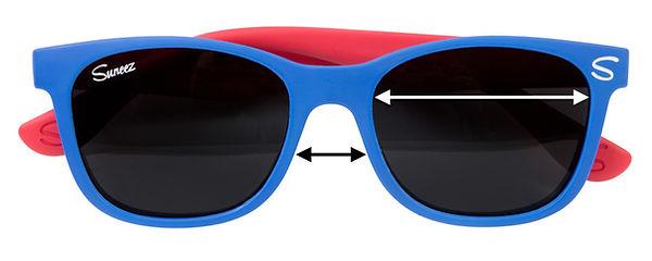 Bora Suneez Kids Sunglasses