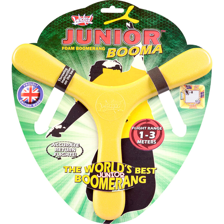 Junior Booma 01.jpg