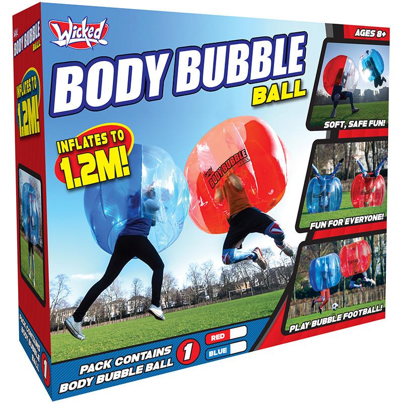 Body Bubble Ball Pack Shot.jpg
