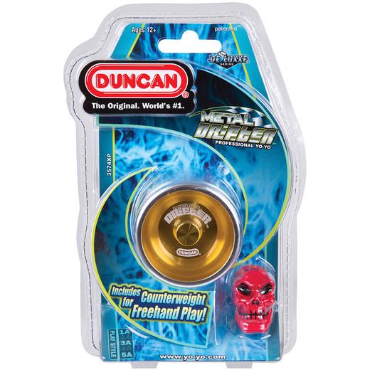 Duncan Metal Drifter 01.jpg