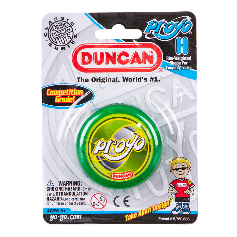 Duncan Proyo Green - Pack.jpg